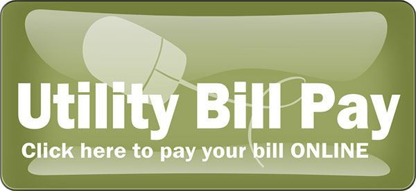 Utility bill pay Opens in new window