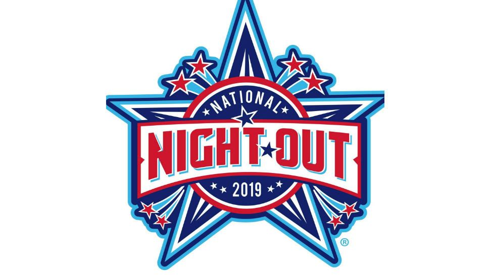 national_night_out_2019